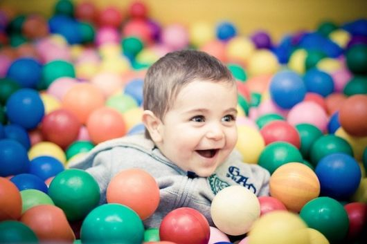 Cutest Babies Photography