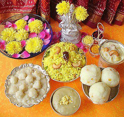 Ganesh Chaturthi Wishes From Funzug Team