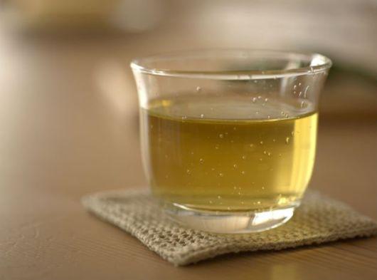 Natural Remedies For Diabetes