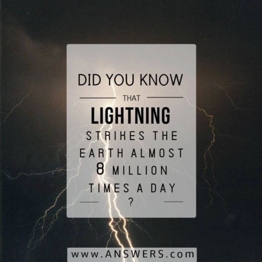 Did You Know That?