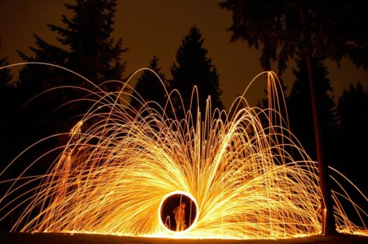 Best Exposure Photography Pictures