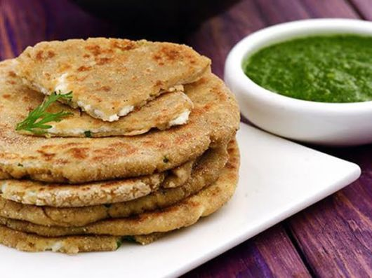 14 Healthy And Delicious Faaral Recipes For Fasting Season