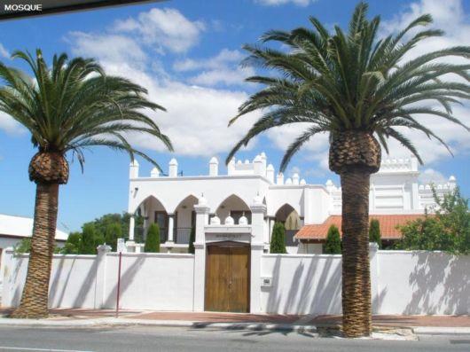 Lets Visit Perth, Western Australia