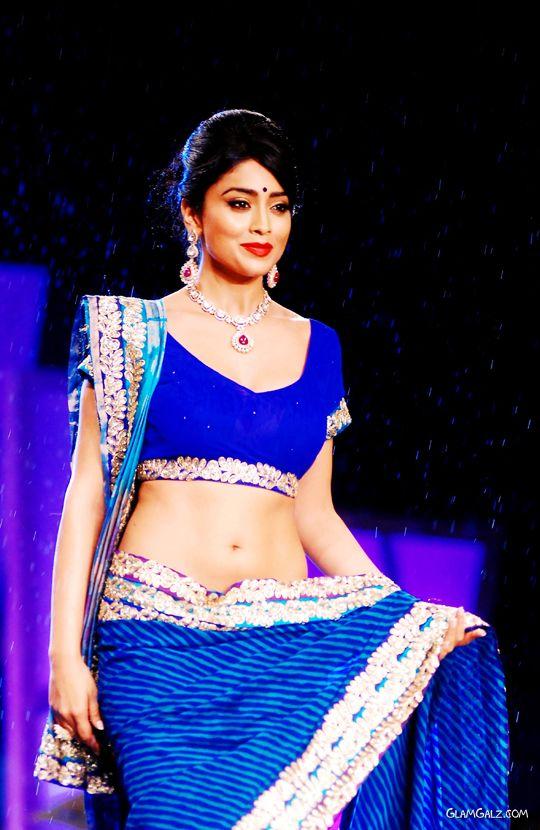 Various Bollywood Celebs On The Ramp