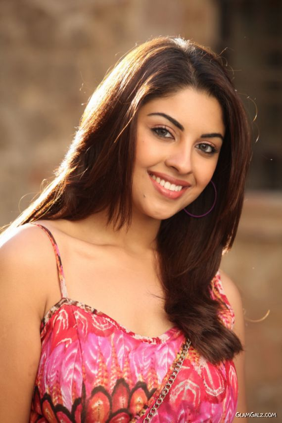 Tollywood Actress Richa Gangopadhyay