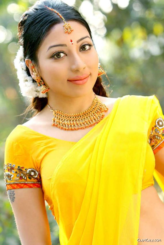 Spicy Tollywood Actress Sarmistha Photoshoot